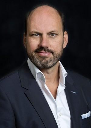Rob Somsen