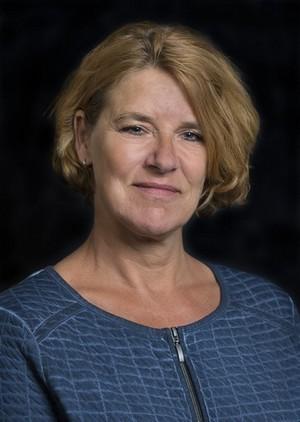 Eugenie Engelbracht