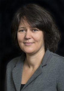 Joyce Schriemer