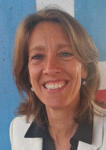 Marieke van de Crommenacker
